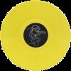 record_yellow